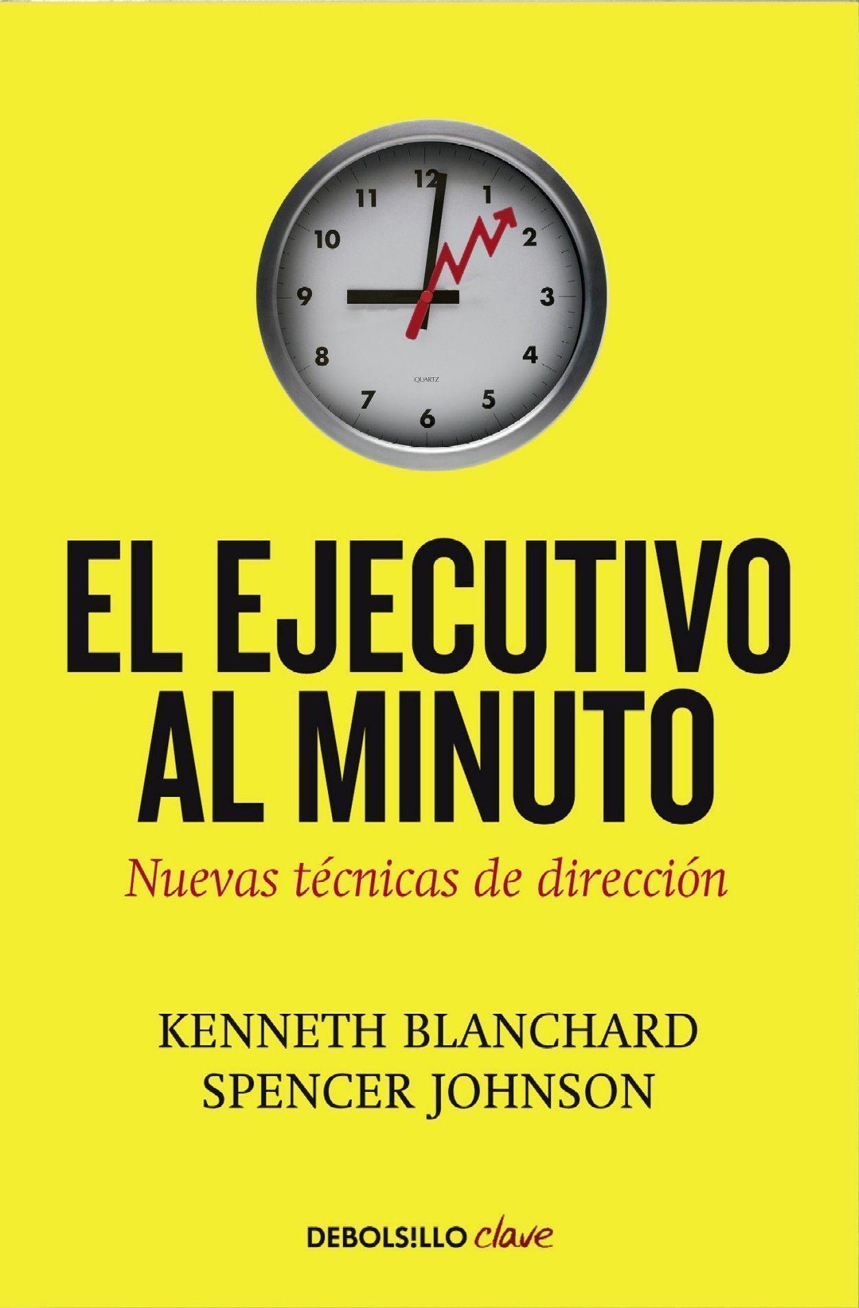 El ejecutivo al minuto - Laura Tuero - Servicios de consultoría de ...