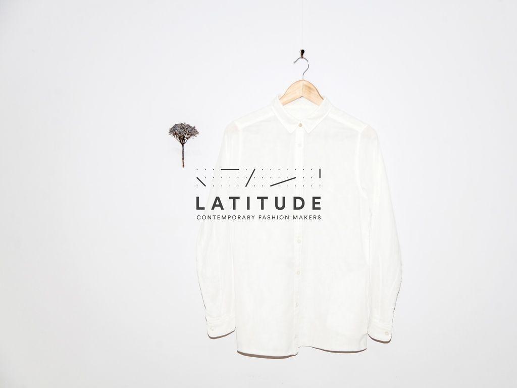 moda sostenible - coleccion lalitude