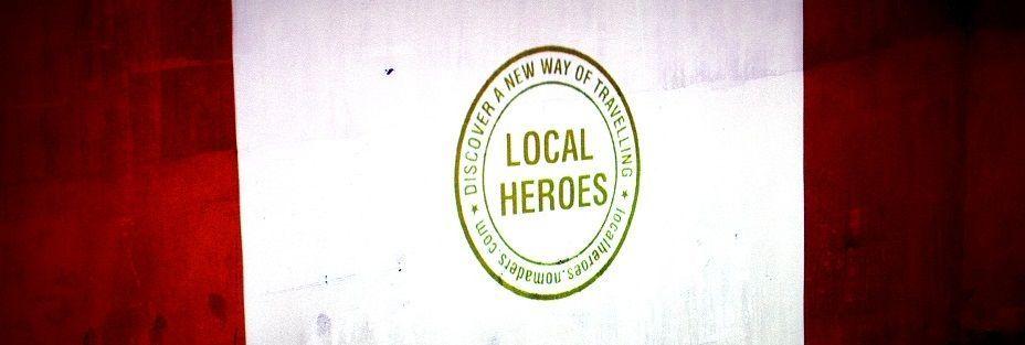 heroes locales lauratuero