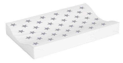 Cambiador Bébé-Jou silver star plata | 27€