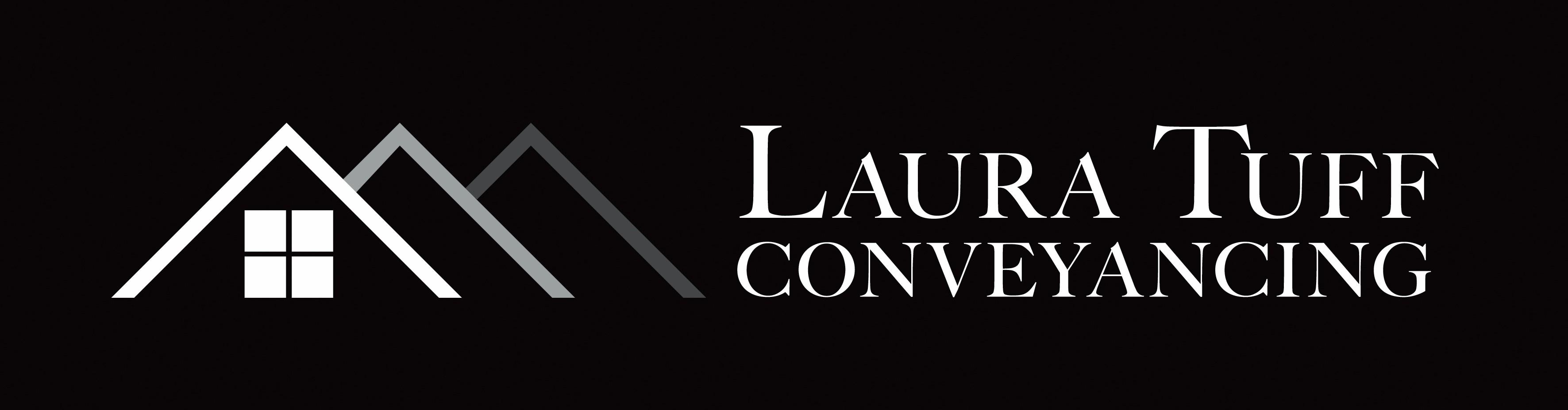 Laura Tuff Conveyancing