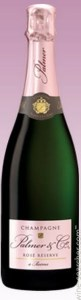 palmer-co-rose-reserve-brut-champagne-france-10717078