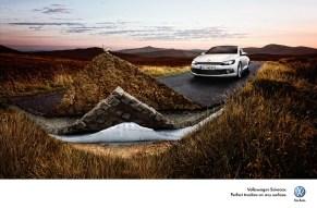VW_Scirocco