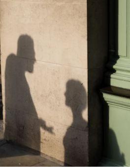 Spiritual Gifts - Shadow Conversation
