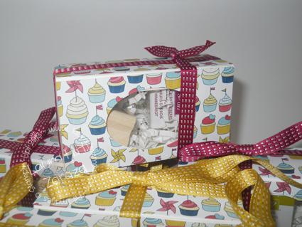Emma's-Treat-Boxes
