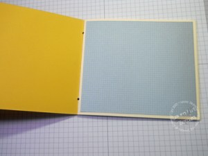 An-Inside-Page
