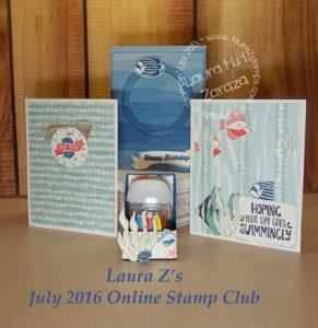 July-Online-Stamp-Club-2016
