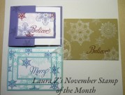 November-STamp-Of-the-Month