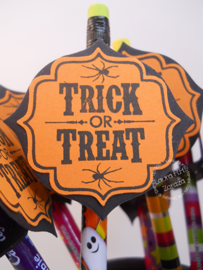 Trick-or-Treat-Topper