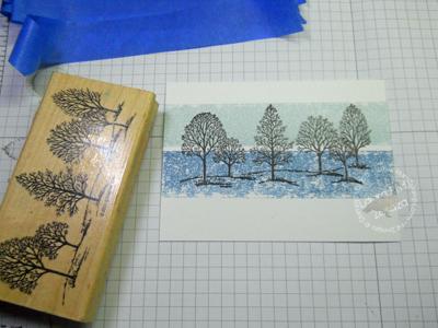 Add-trees