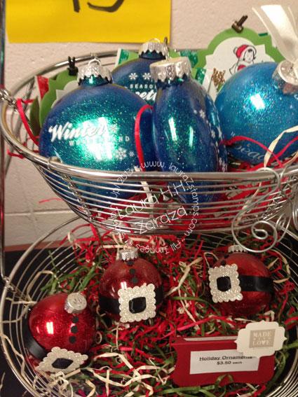 Craft-Fair-Ornaments
