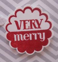 Very-Merry