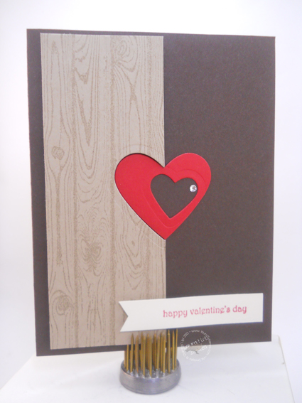Have-A-Heart-Card