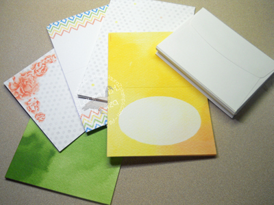 The-Watercolor-Wonder-cards