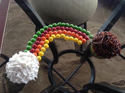 Cupcakes-at-Rainbows-end