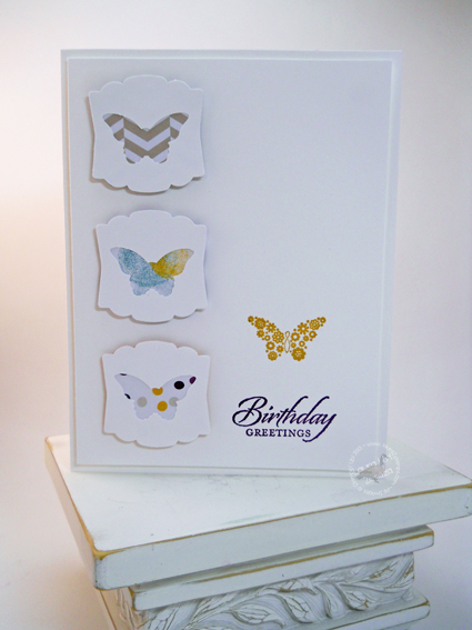 Birthday-Butterflies