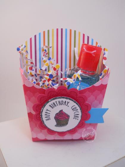 Happy-Birthday,-Cupcake