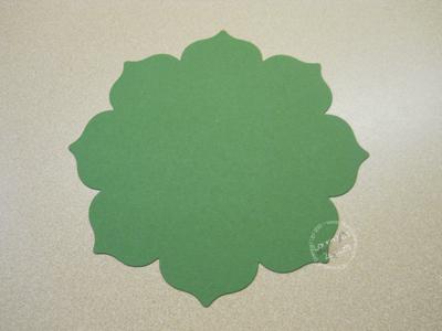 The-Green-Flower-die-cut