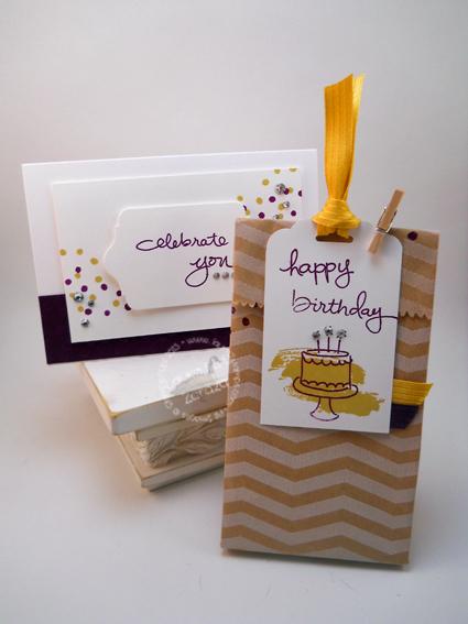 Birthday-Pack