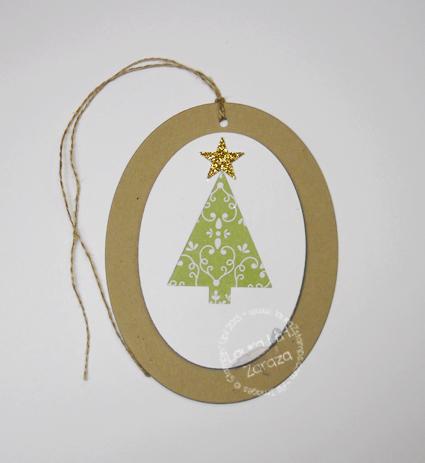 Oval-Cutout-Tree