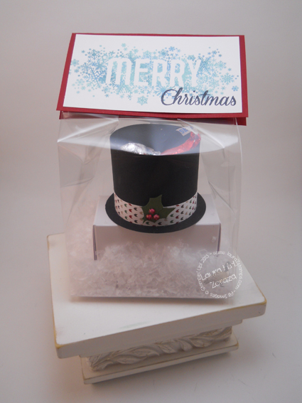 Merry-Christmas-Packaging