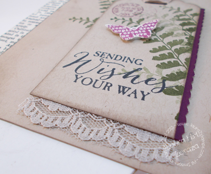 Side-view-of-sending-Wishes