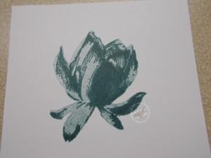 Step-3-flower