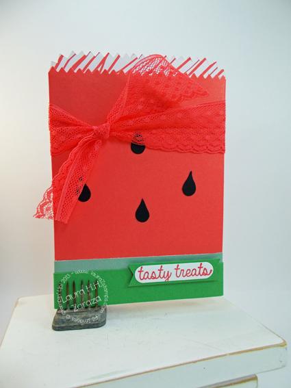 Watermelon-Treat-Bag