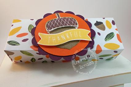 Thankful-Acorn-Box
