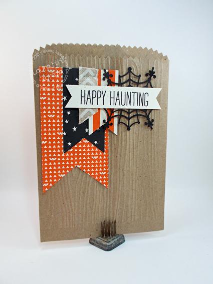 Happy-Haunting-treat-Bag