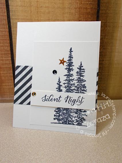 Silent-Night-trees