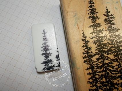 Tree-Magnet