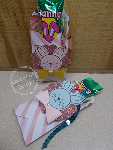Easter-Bunny-candy-Treats