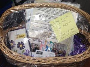 Donated-10-10-10-Basket