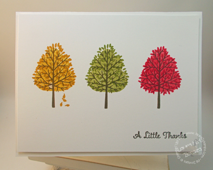 a-little-thanks-trees
