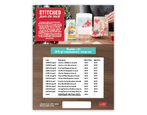 stitchframelit_flyer_thumbnail_us-1