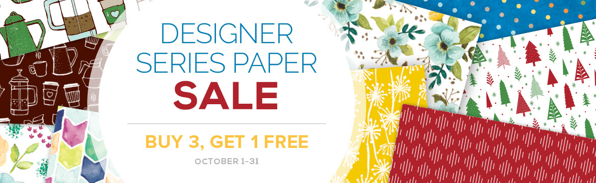 Paper Special