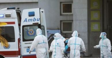 Alerta en China por 6 muertos a causa de un virus
