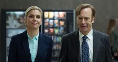 Las novedades en Netflix para febrero