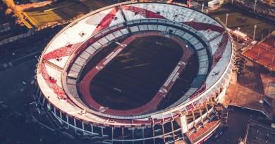 Los clubes de fútbol ponen a disposición sus instalaciones por el coronavirus