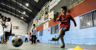 Incluyen a clubes deportivos en el programa de asistencia económica