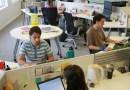 Mercado Libre anuncia creación de 5.000 nuevos puestos de trabajo en la región