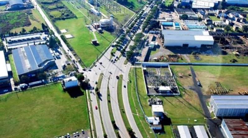 El Municipio destacó informe que muestra signos de recuperación de la economía
