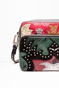 Ce sac pouvait être soit une idée de génie, soit la pire chose jamais conçue. Résultat : je l'aime.