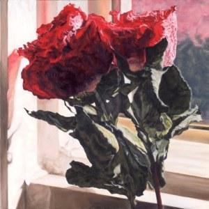 c-Marchand-Rose-Window-2