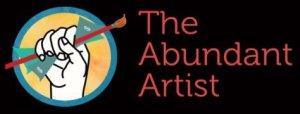 Abundant-Artist-logo