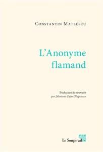 mateescu anonyme
