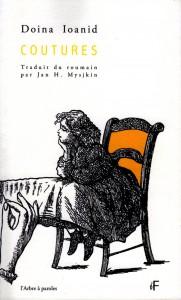 Mysjkin-144-181x300