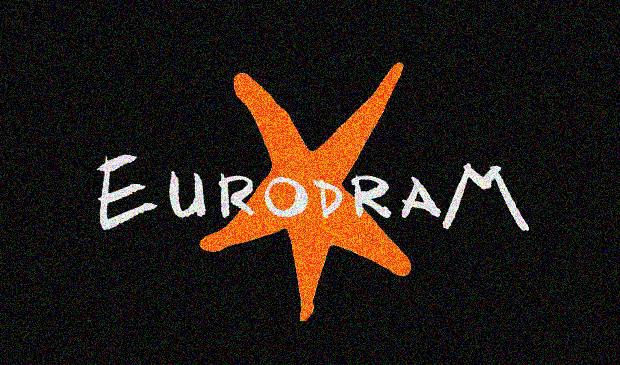 etoile-eurodram