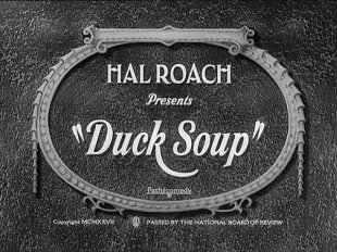 duck_soup__title_card_